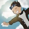 Huskyfun's avatar
