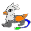 huskygogo's avatar