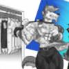 HuskyGym's avatar