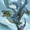 Huskylover4200's avatar