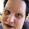 huskylover6660's avatar