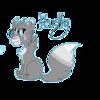 Huskypawmations's avatar