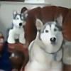 Huskyplush's avatar