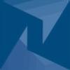 HuskyProduction's avatar
