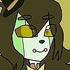 HuskyRBTorchick's avatar
