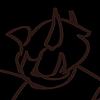 HuskysSpirits's avatar