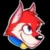 HuskytoGonar's avatar