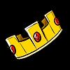 HuskyVids's avatar