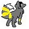 huskyxkrystal's avatar
