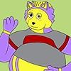HuskyYuki's avatar