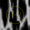 huskyzproductions's avatar