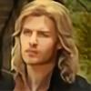 Husnain's avatar