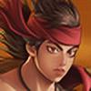 Husniarsyah's avatar