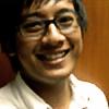 husnisubarkat's avatar