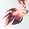 husniwahab's avatar