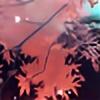 huSS1991's avatar