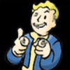 hussa15's avatar