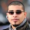 Hussain-AlMousa's avatar