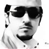 Hussain-Almuammar's avatar