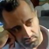 Hussam-Arafa's avatar