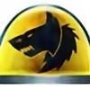 HussarZwei's avatar