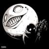 HussAWass's avatar