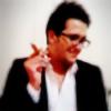 HusseinGonzalez's avatar