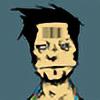 Husselini's avatar