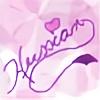 Hussian's avatar
