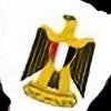 hussien007's avatar