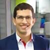 Hussienfahmy's avatar
