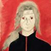 Hussu24893's avatar