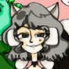 husuivermilion's avatar