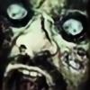 husz's avatar
