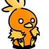 Hut2018's avatar