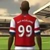 hut464lun6's avatar