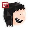 hutami-dwijayanti's avatar