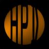 HutchIam's avatar