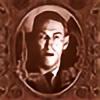 Hutchinson1860's avatar