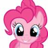 hutouluosha's avatar