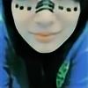 Hutsku's avatar