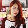 Hutsku10969's avatar