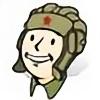 HutsonMCJROTC's avatar
