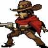 Hutt-Slayer's avatar