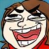Huttan's avatar