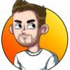 Hutts's avatar