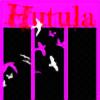 Hutularox's avatar
