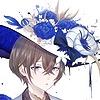 huuneawww's avatar