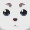 huusina's avatar