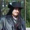 Huuskosan666's avatar
